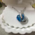 shell-box-pendent-model-design-2-jewellery-christmas-seasonal-offer-send-gifts-buy-one-lk-sri-lanka-8