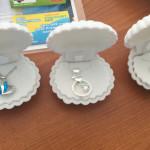 shell-box-pendent-model-design-2-jewellery-christmas-seasonal-offer-send-gifts-buy-one-lk-sri-lanka-9