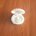 shell-box-pendent-model-design-3-jewellery-christmas-seasonal-offer-send-gifts-buy-one-lk-sri-lanka-11