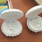shell-box-pendent-model-design-3-jewellery-christmas-seasonal-offer-send-gifts-buy-one-lk-sri-lanka-2
