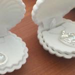 shell-box-pendent-model-design-3-jewellery-christmas-seasonal-offer-send-gifts-buy-one-lk-sri-lanka-3