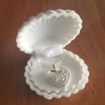 shell-box-pendent-model-design-3-jewellery-christmas-seasonal-offer-send-gifts-buy-one-lk-sri-lanka-6
