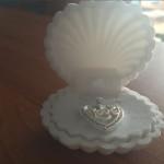 shell-box-pendent-model-design-3-jewellery-christmas-seasonal-offer-send-gifts-buy-one-lk-sri-lanka-7