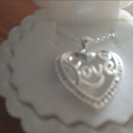 shell-box-pendent-model-design-3-jewellery-christmas-seasonal-offer-send-gifts-buy-one-lk-sri-lanka-8