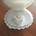 shell-box-pendent-model-design-3-jewellery-christmas-seasonal-offer-send-gifts-buy-one-lk-sri-lanka-9