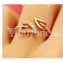 2016 new hot euramerica style steam drill out lover rings for women well party wedding ring   Online Shopping Store in Sri lanka, Latest Mobile Accessories, Latest Electronic Items, Latest Home Kitchen Items in Sri lanka, Stereo Headset with Remote Controller, iPod Usb Charger, Micro USB to USB Cable, Original Phone Charger | Buyone.lk Homepage