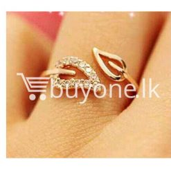 2016 new hot euramerica style steam drill out lover rings for women well party wedding ring  247x247 - 2016 New Hot Euramerica style steam drill out lover rings for women well, party wedding ring