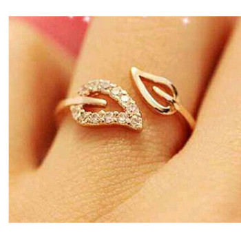 2016-new-hot-euramerica-style-steam-drill-out-lover-rings-for-women-well-party-wedding-ring-