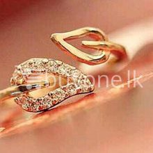 2016-new-hot-euramerica-style-steam-drill-out-lover-rings-for-women-well-party-wedding-ring-2