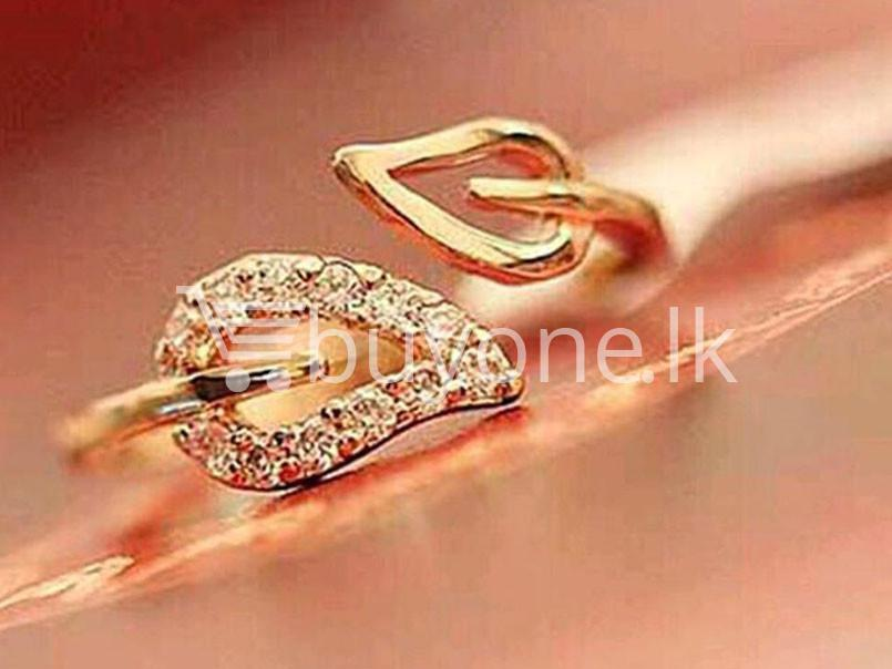 2016 new hot euramerica style steam drill out lover rings for women well party wedding ring 2 805x604 - 2016 New Hot Euramerica style steam drill out lover rings for women well, party wedding ring