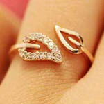 2016-new-hot-euramerica-style-steam-drill-out-lover-rings-for-women-well-party-wedding-ring-3