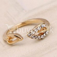 2016 new hot euramerica style steam drill out lover rings for women well party wedding ring 4  Online Shopping Store in Sri lanka, Latest Mobile Accessories, Latest Electronic Items, Latest Home Kitchen Items in Sri lanka, Stereo Headset with Remote Controller, iPod Usb Charger, Micro USB to USB Cable, Original Phone Charger | Buyone.lk Homepage