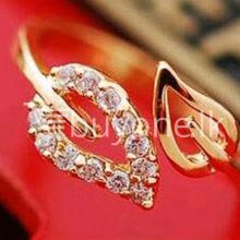 2016-new-hot-euramerica-style-steam-drill-out-lover-rings-for-women-well-party-wedding-ring-5