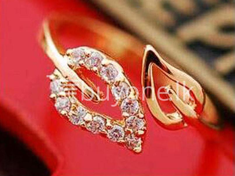 2016 new hot euramerica style steam drill out lover rings for women well party wedding ring 5 805x604 - 2016 New Hot Euramerica style steam drill out lover rings for women well, party wedding ring