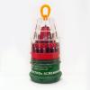 31 in 1 pocket magnetic screwdriver set household appliances special offer best deals buy one lk sri lanka 1453796805 100x100 - 31 in 1 Pocket Magnetic Screwdriver Set