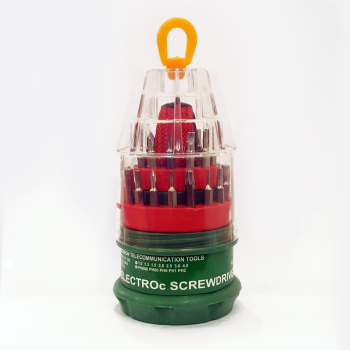 31 in 1 pocket magnetic screwdriver set household-appliances special offer best deals buy one lk sri lanka 1453796805.png