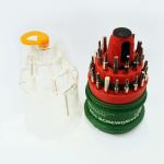 31 in 1 pocket magnetic screwdriver set household-appliances special offer best deals buy one lk sri lanka 1453796807.png