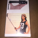 4in1-selfie-stick-with-tripod-bluetooth-remote-holder-and-remote-ver-3-5-valentine-send-gifts-special-offer-buy-one-2