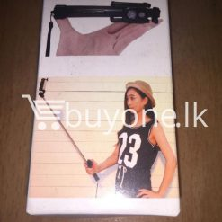 4in1 selfie stick with tripod bluetooth remote holder and remote ver 3 5 valentine send gifts special offer buy one 2 247x247 - 4in1 Selfie Stick with Tripod Bluetooth Remote Holder and Remote Ver 3.5