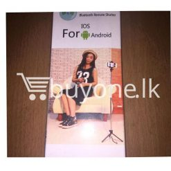 4in1 selfie stick with tripod bluetooth remote holder and remote ver 3 5 valentine send gifts special offer buy one 247x247 - 4in1 Selfie Stick with Tripod Bluetooth Remote Holder and Remote Ver 3.5