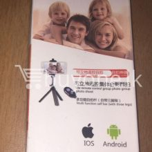 4in1-selfie-stick-with-tripod-bluetooth-remote-holder-and-remote-ver-3-5-valentine-send-gifts-special-offer-buy-one-4