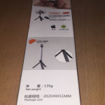 4in1-selfie-stick-with-tripod-bluetooth-remote-holder-and-remote-ver-3-5-valentine-send-gifts-special-offer-buy-one-6