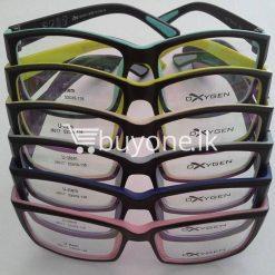 Untitled 15 247x247 - Oxygen Brand Plastic Eye-wear