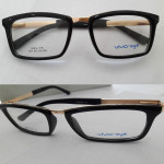 vivo-plastic-combined-metal-frame-for-gents-special-offer-buy-one-sri-lanka-1