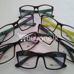 Untitled 22 247x247 - Oxygen Brand Plastic Eye-wear