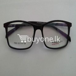 Untitled 32 247x247 - Fashion Wear Light-Weight Colour Black For Unisex