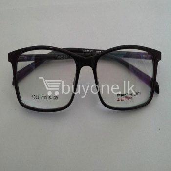 fashion-wear-light-weight-colour-black-for-unisex-special-offer-buy-one-sri-lanka.jpg
