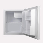 abans mini refrigerator (ard3a38) electronics special offer best deals buy one lk sri lanka 1453800221.jpg