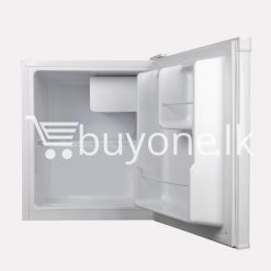 abans mini refrigerator ard3a38 electronics special offer best deals buy one lk sri lanka 1453800221 247x247 - Abans Mini Refrigerator (ARD3A38)