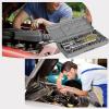 aiwa 40pcs socket wrench set household-appliances special offer best deals buy one lk sri lanka 1453800265.png