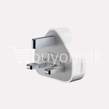 apple usb power adapter mobile-pen-drives-cables special offer best deals buy one lk sri lanka 1453800509.jpg