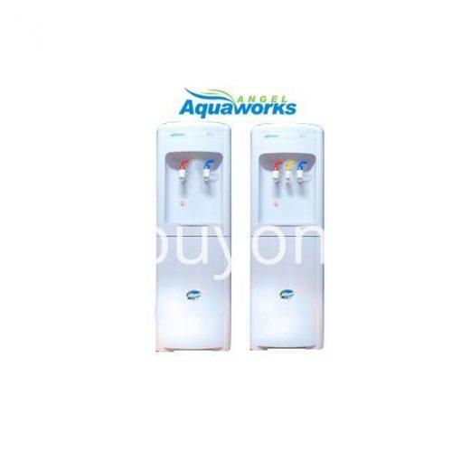 aqua works hot & cold water dispenser home-and-kitchen special offer best deals buy one lk sri lanka 1453800580.jpg