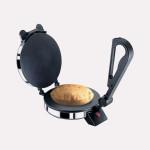 asian roti maker home-and-kitchen special offer best deals buy one lk sri lanka 1453792991.jpg