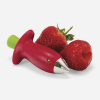 brand new strawberry slicer home-and-kitchen special offer best deals buy one lk sri lanka 1453804390.png