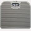 camry bathroom scale health beauty special offer best deals buy one lk sri lanka 1453793058 100x100 - Asian Roti Maker
