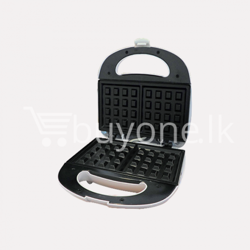 camy waffle maker (sls1003) home-and-kitchen special offer best deals buy one lk sri lanka 1453800687.png