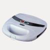 camy waffle maker (sls1003) home-and-kitchen special offer best deals buy one lk sri lanka 1453800688.png