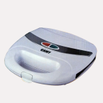 camy waffle maker (sls1003) home-and-kitchen special offer best deals buy one lk sri lanka 1453800688.png