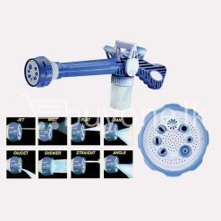 ez jet water cannon as seen on tv home and kitchen special offer best deals buy one lk sri lanka 1453793160 247x247 - EZ Jet Water Cannon As Seen on TV