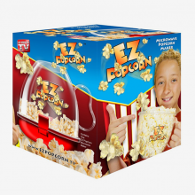 ez popcorn as seen on tv home-and-kitchen special offer best deals buy one lk sri lanka 1453801354.png