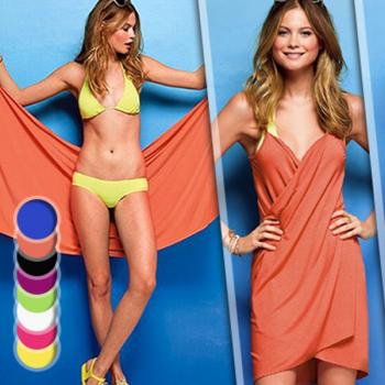 fancy bath wrap for ladies health-beauty special offer best deals buy one lk sri lanka 1453793223.png