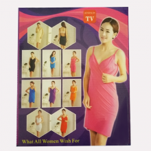 fancy bath wrap for ladies health-beauty special offer best deals buy one lk sri lanka 1453793224.png