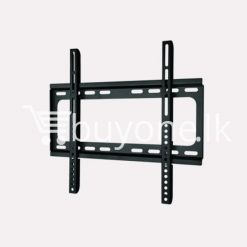fixed lcdled tv wall bracket 26″ 47″ lcd744 electronics special offer best deals buy one lk sri lanka 1453801440 247x247 - Fixed LCD/LED Tv Wall Bracket 26″-47″ (LCD744)