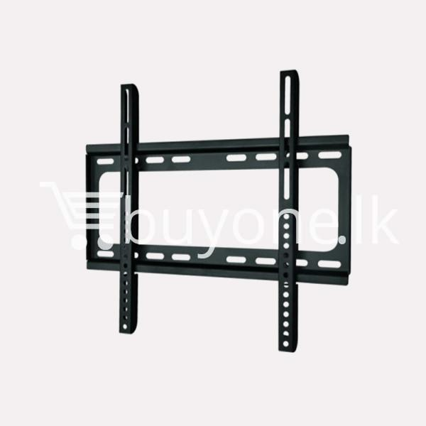 fixed lcd/led tv wall bracket 26″-47″ (lcd744) electronics special offer best deals buy one lk sri lanka 1453801440.jpg