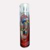 getsun chrome effect aerosol paint 330ml automobile store special offer best deals buy one lk sri lanka 1453793263 100x100 - Heavy Duty Air Compressor (DC12V)