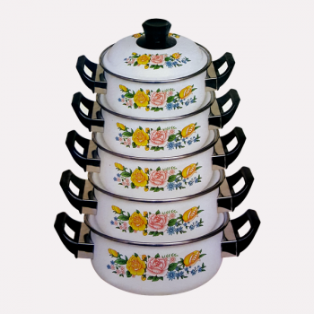 hachi 10pcs enamel ware set home-and-kitchen special offer best deals buy one lk sri lanka 1453801496.png